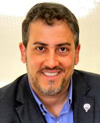 Raffaele Nudo